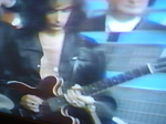 1 Blackmore plays Gibson ES335.JPG