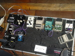1 Dave's Pedals.JPG