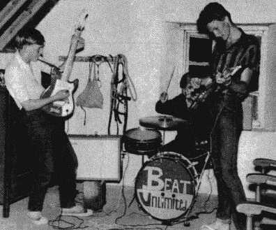 Beat Unlimited 1963-1965.jpg