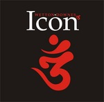 icon3_cover.jpg